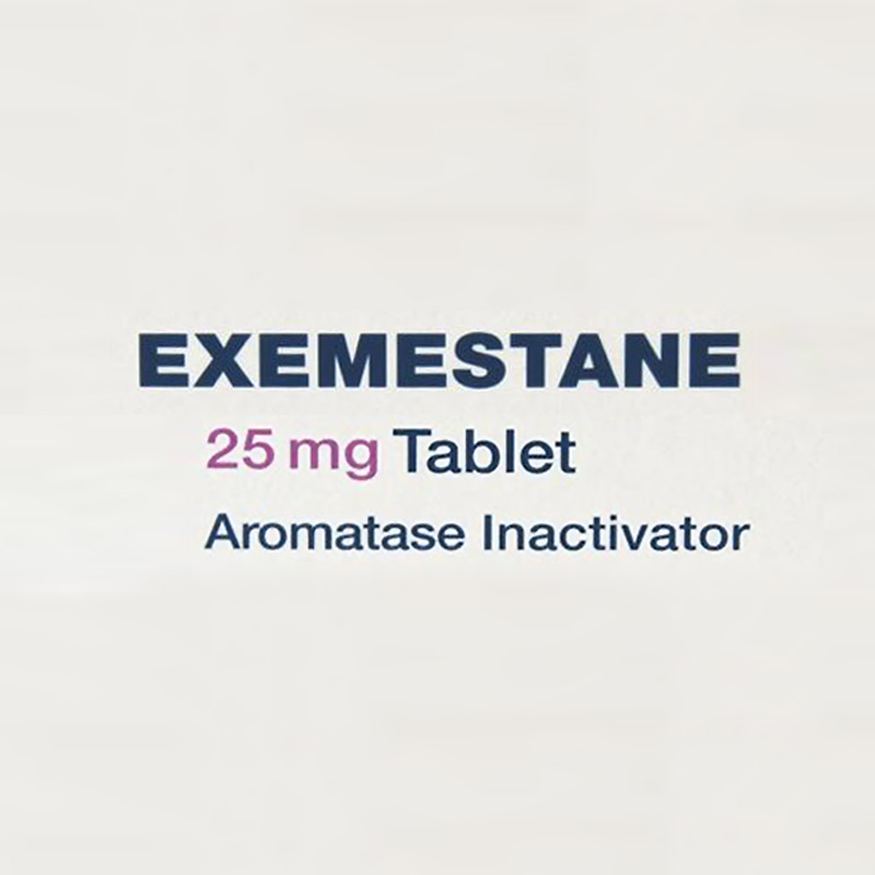 Exemestane for sale in the UK