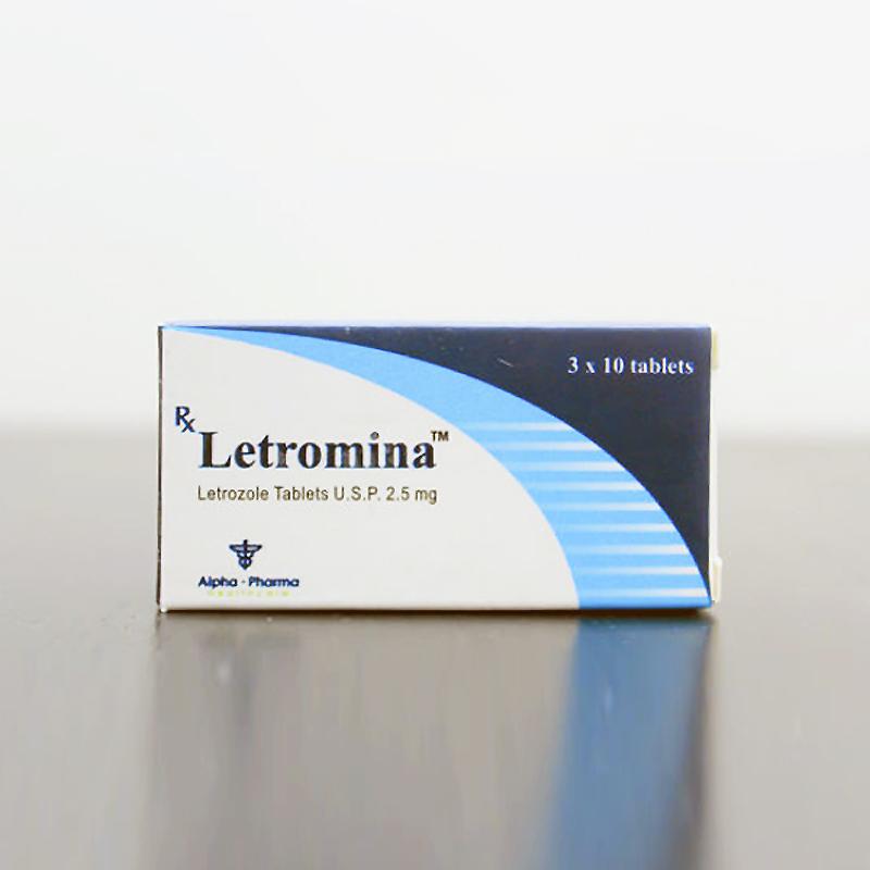 Letrozole for sale UK